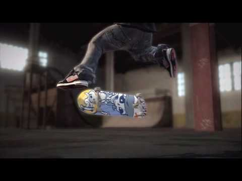 Capa do jogo Tony Hawk-s Project 8