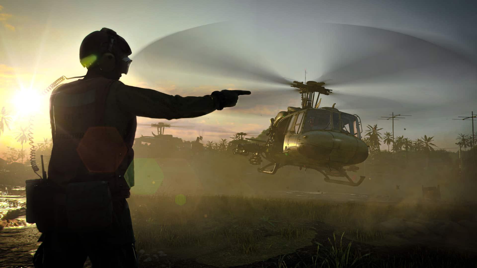 Imagem de Call of Duty Black Ops: Cold War #288