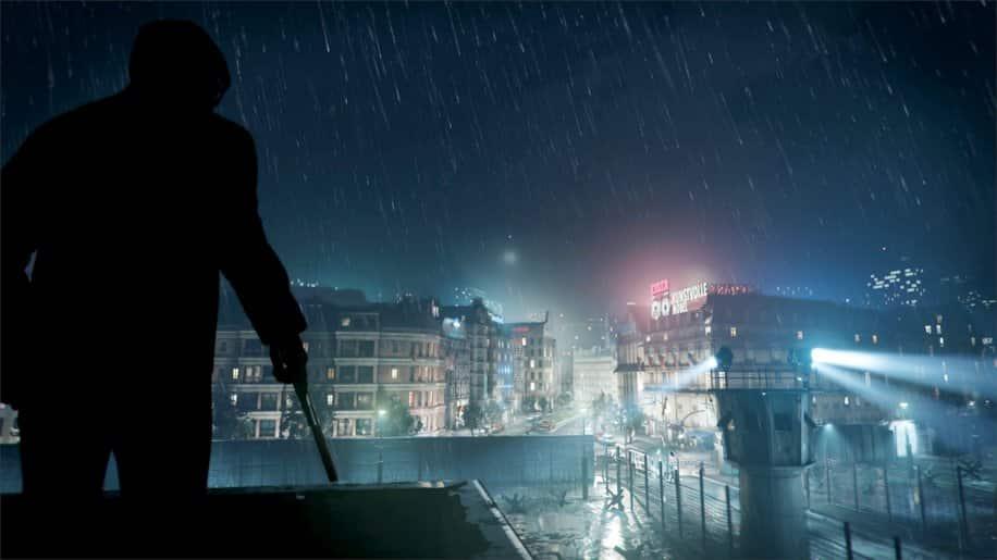 Imagem de Call of Duty Black Ops: Cold War #292