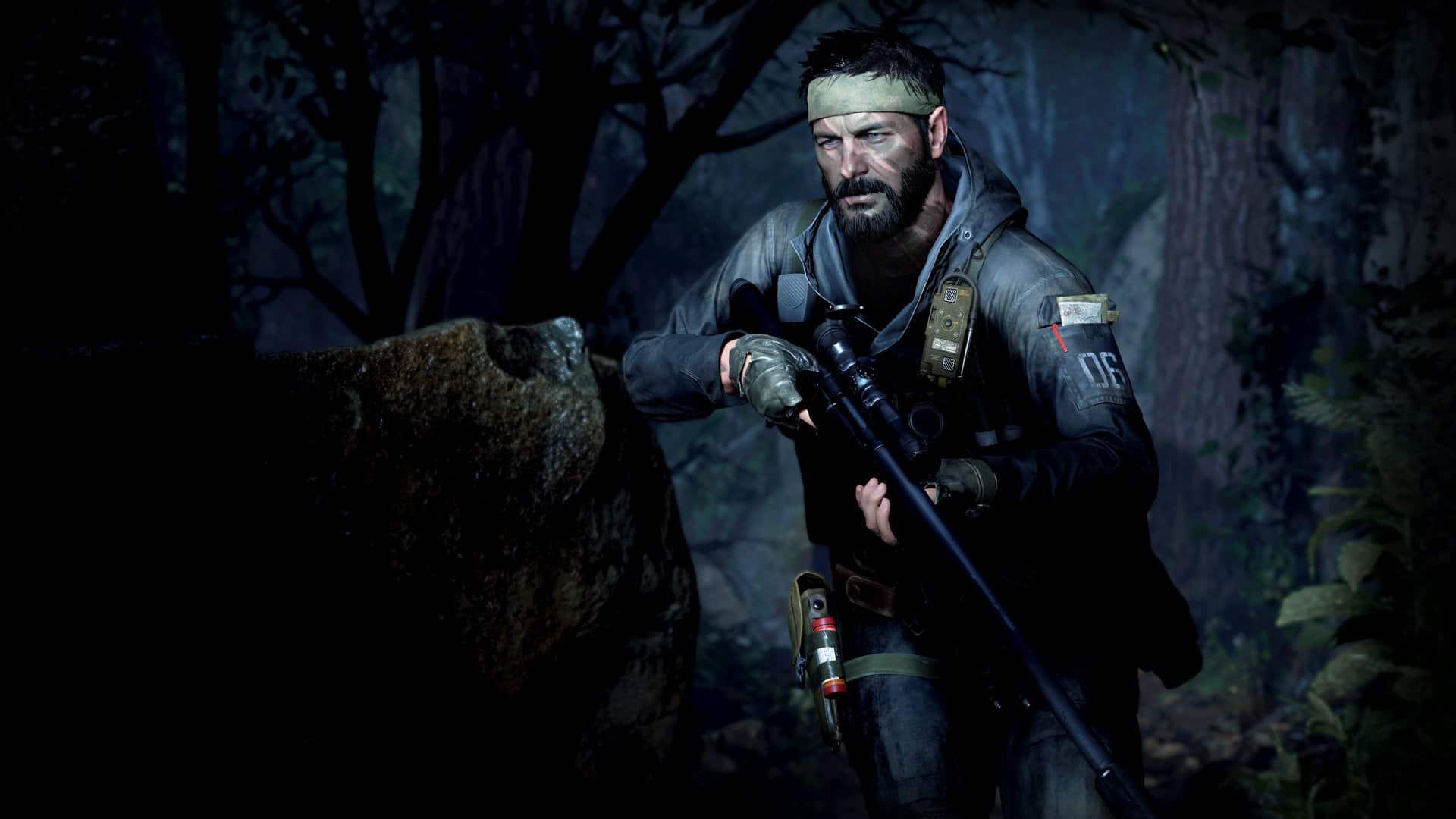Imagem de Call of Duty Black Ops: Cold War #296