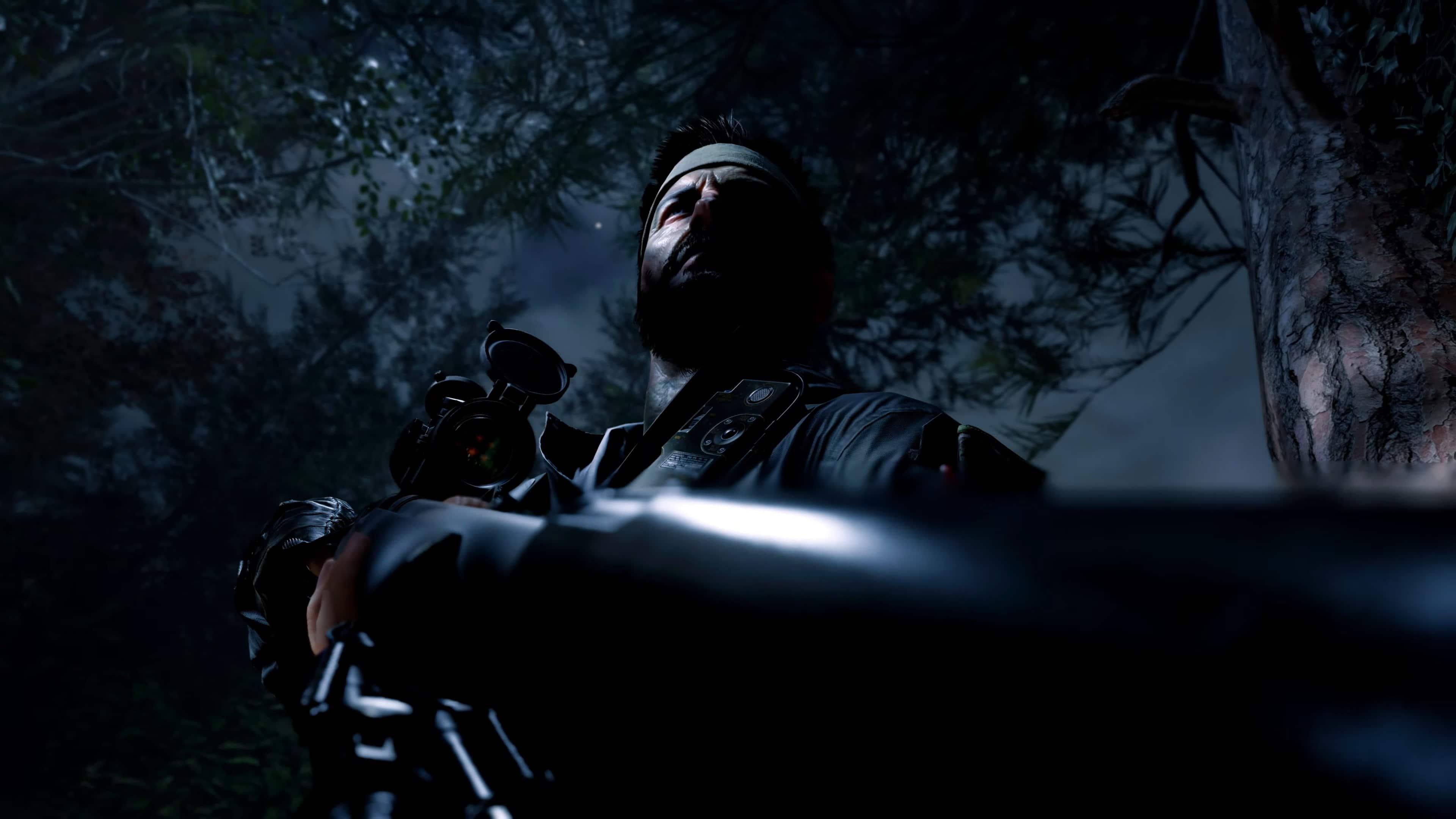 Imagem de Call of Duty Black Ops: Cold War #299