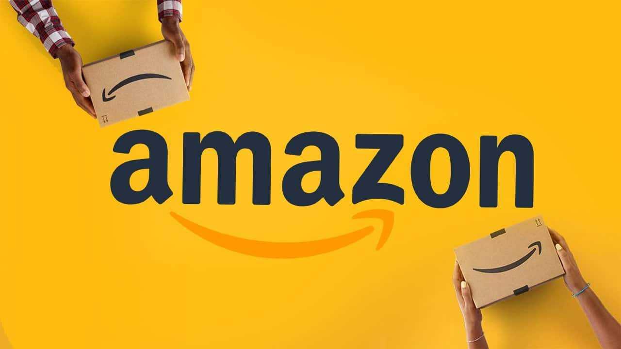 Amazon lista jogos de PlayStation 5 para venda