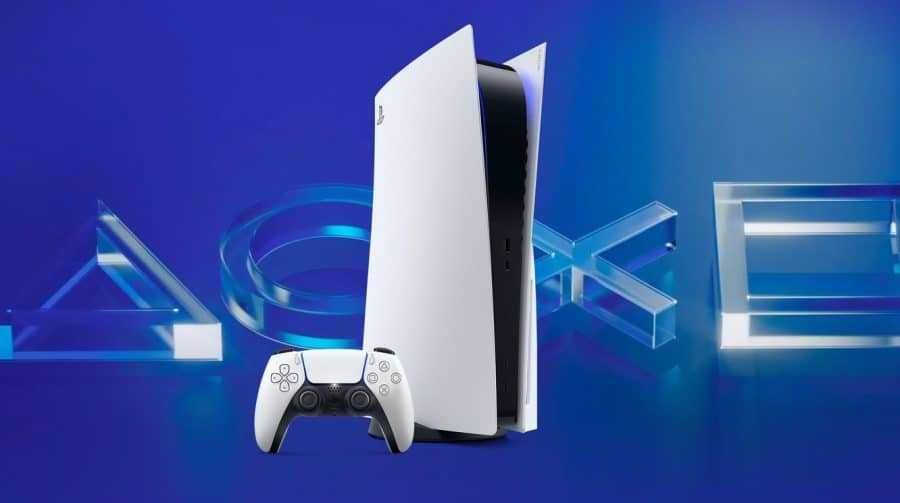 Rumor indica o valor do PlayStation 5 pelo mundo